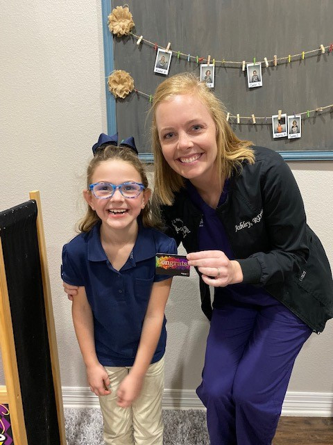 Oct '19 no cavity club winner.jpg