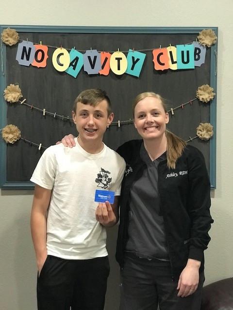 February 2019 no cavity club winner.jpg