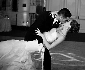 Wedding-Dance-Immage.jpg