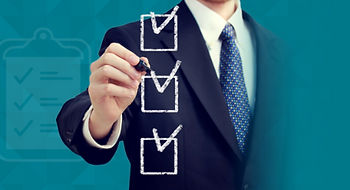 IT Assessment Design implementation