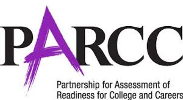 PARCC Readiness