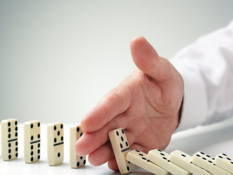 Building An Effective Business Continuity Plan