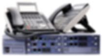 Telephony and VoIP