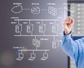 Network-Design2.jpg