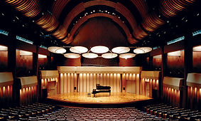 Zipper-Hall-with-pianoO.jpg