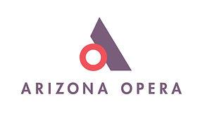 AZ Opera .jpg