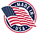 made-in-the-usa-2020-oxb48qwwe9zci0smv62nu222lxj4e53hk5a6it43ty.png