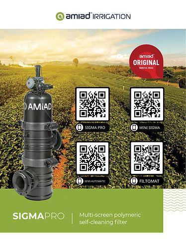 Amiad Sigma Cover QR CODES.jpg