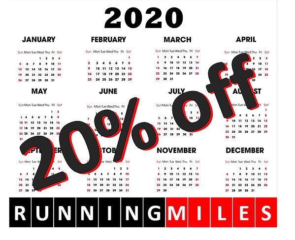 20% off in 2020.jpg