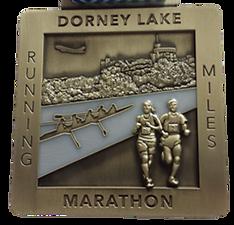 Dorney Lake Marathon Medal_edited.png
