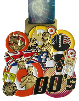 00's Medal.png