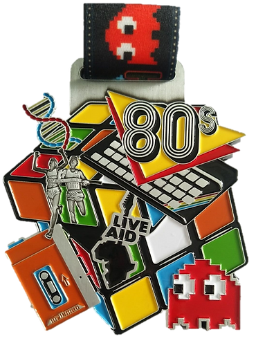 80's Medal.png