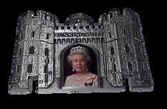 Elizabeth II.png