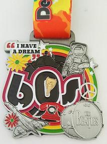 60's Medal.jpg