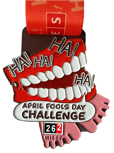 April Fools Day Medal.png
