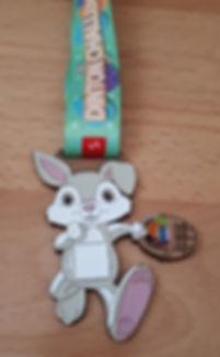 Virtual Bunny Medal.jpg