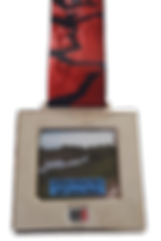 Jubilee River Run Medal.png