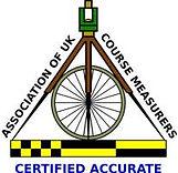 Certified Acurate.jpg