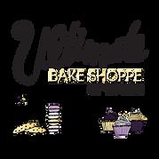ultimate bake shoppe of wayne
