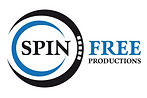 SPIN FREE LOGO FINAL copy_edited.jpg