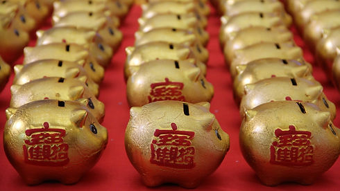 golden-piggy-banks.jpg