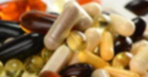 FL_SupplementsAndSafety1.jpg