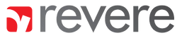Updated_Revere_Logo_031017.png