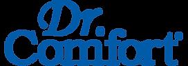 DRC_Blue_retail_logo_2__1_1.png