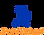 cropped-logo-ahrtal-4-1_180x.png