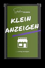 smartmockups_kkogduhn.png