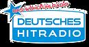 cropped-Deutsches-Hitradio-Logo (1).png