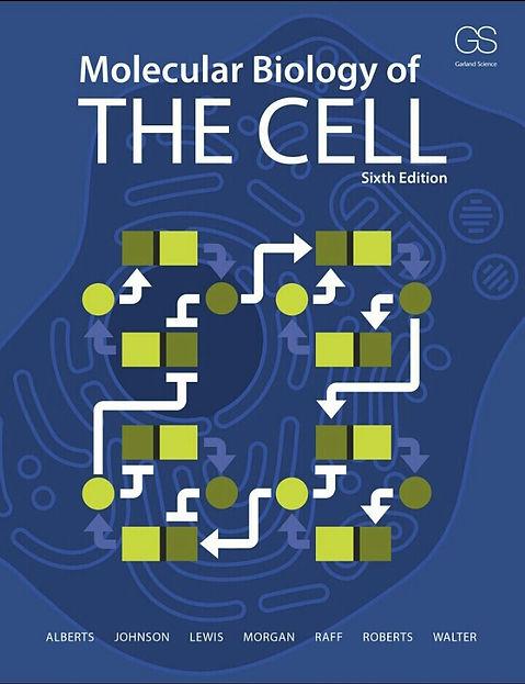 Lodish Molecular Cell Biology Pdf