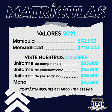 Matriculas-05.jpg