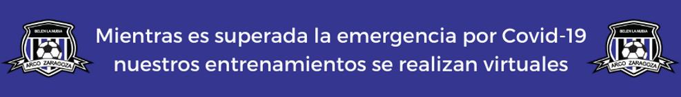 Mientras_es_superada_la_emergencia_por_C