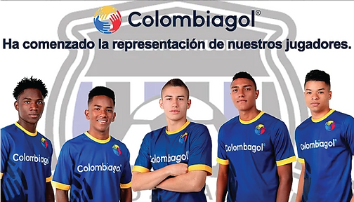 colombiagol.png