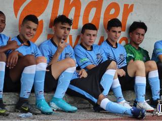 A un paso de la Liga Arco Zaragoza