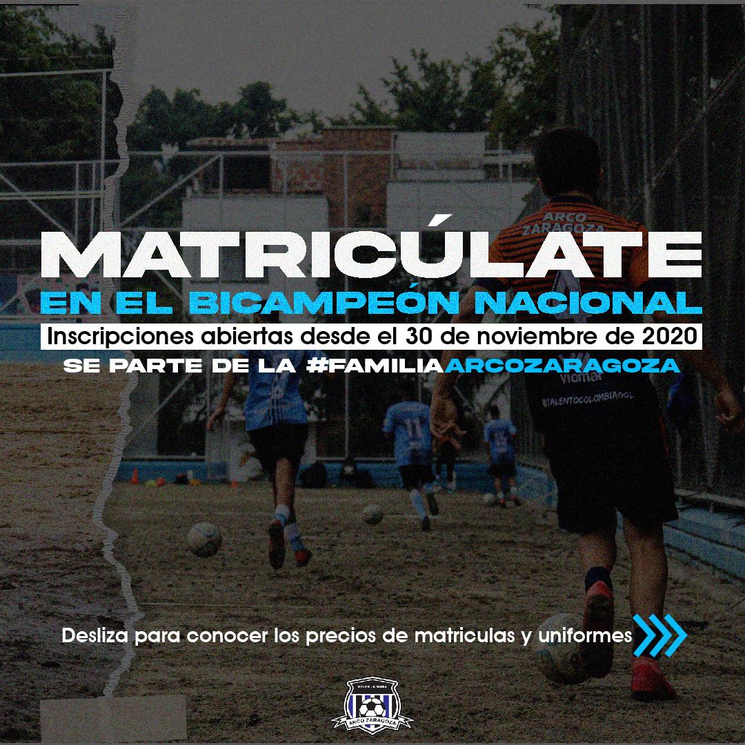 Matriculas insta-02.jpg