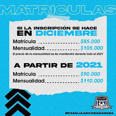 Matriculas insta-04.jpg