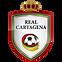 Real Cartagena.png