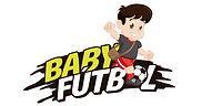 Baby-logo.jpg