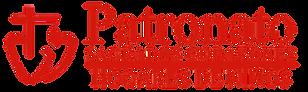 Logo PATRONATO SSCC.PNG