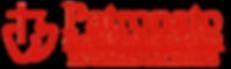 LogoPATRONATOhOGARES (1).PNG