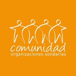 Comunidad Org Solidarias.png
