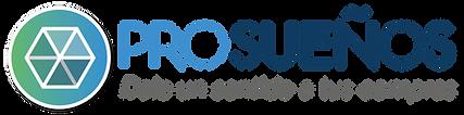 logo_prosueños.png