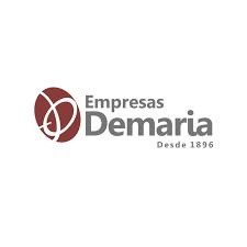 demaria.png