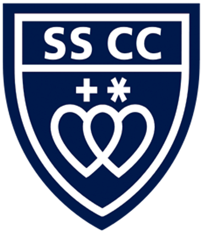 SSCC padres franceses.png