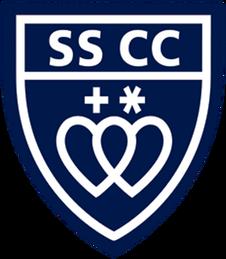 SSCC padres franceses.png