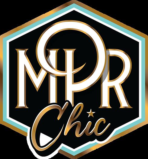 MPR_Logo_Chic_edited_edited.png