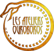 Logo Ateliers Ouroboros.png