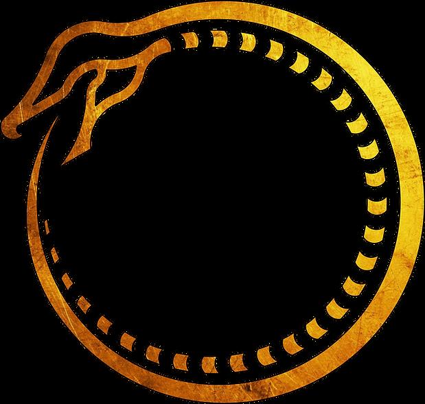Logo Ateliers Ouroboros